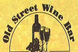 Old Street Wine Bar