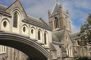 Dublino Nascosta