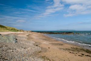 Donabate Beach