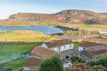 Image of Glencolmcille