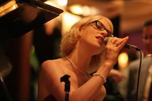 Live Jazz - Le Basement Jazz Club
