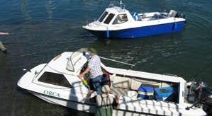 Kilmore Quay Shore Fishing