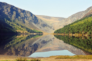 Boyne Valley-Valley of the Kings Tour with Wild Atlantic Flights