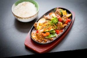 Eatokyo Asian Street Food