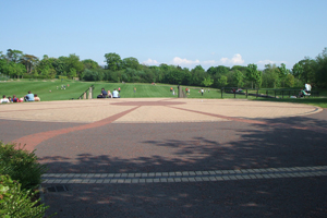 Image of Play Area