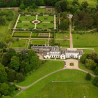 Image of Fota House Arboretum & Gardens