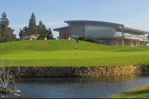 Donabate Golf Club