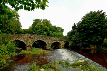 Image of Castlecomer