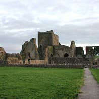 Image of Hore Abbey