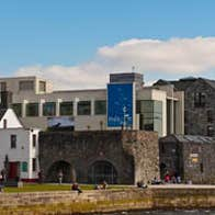 Image of Galway City Museum