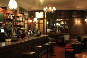 Nearys Pub