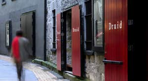 Druid Theatre