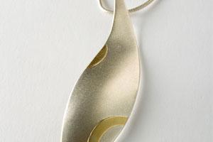 Breda Haugh Jeweller and Designer