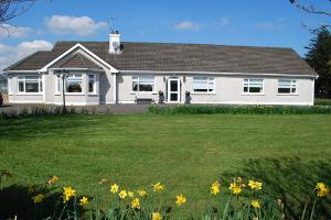 Keenogue House