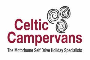 Celtic Campervans