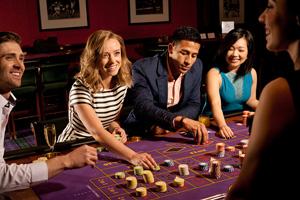 The Sporting Emporium Casino