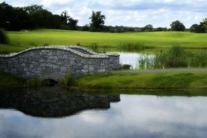 Roganstown Golf and Country Club