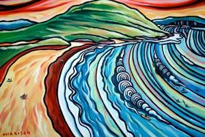 Barleycove Surf Camp