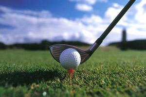 Foxrock Golf Club
