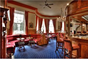 Lucan Spa Hotel