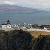 Image of Clare Island