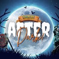 Skypark After Dark Halloween Event