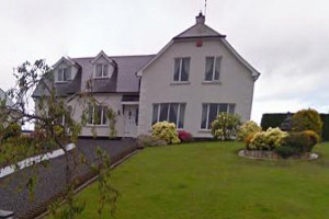 Drumhowan Country House