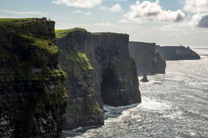 Personal Tours Ireland