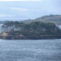 Image of Glengarriff Harbour
