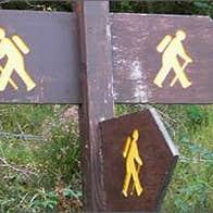 Image of The Sligo Way