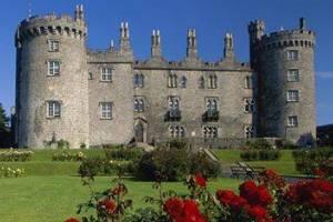 The Kilkenny Tour - Paddywagon Tours
