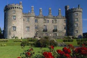 The Kilkenny Tour - Paddywagon Tours