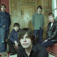 The Charlatans to play 30th anniversary show at 3Olympia Theatre