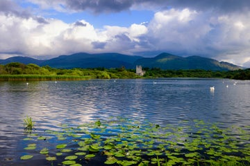 Image of Killarney