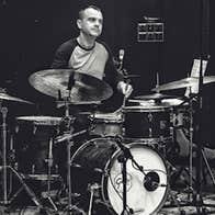 Image of Kevin Lawlor Quartet Online