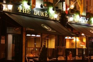 The Duke Pub