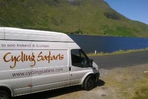 Irish Cycling Safaris