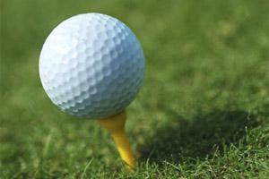 Rathfarnham Golf Club