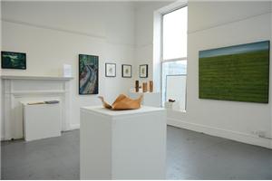 Olivier Cornet Gallery