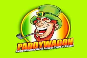 Galway and Connemara Tour - Paddywagon Tours