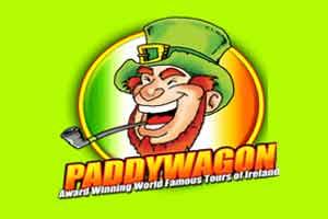 Galway and Connemara Tour - Paddywagon Tours