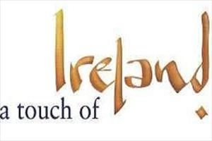 A Touch of Ireland Ltd.