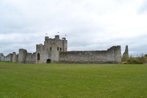 Boyne Valley, Celtic Ireland and Slane Castle Whiskey Tour - Rabbie's Small Group Tours