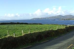 Irishways-Walking Holidays