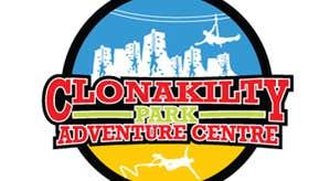 Clonakilty Park Adventure Centre