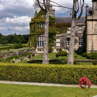 Image of Muckross House, Gardens & Traditional Farms