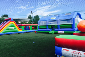 Astropark Events