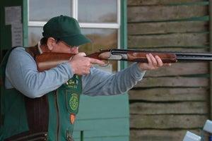 Lakeland Shooting Centre