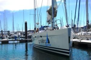 Go Sailing.ie