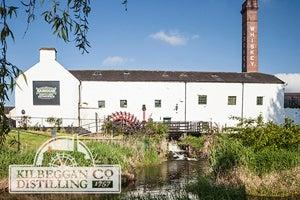 Locke's Distillery Museum